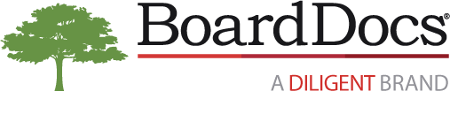 loading boarddocs